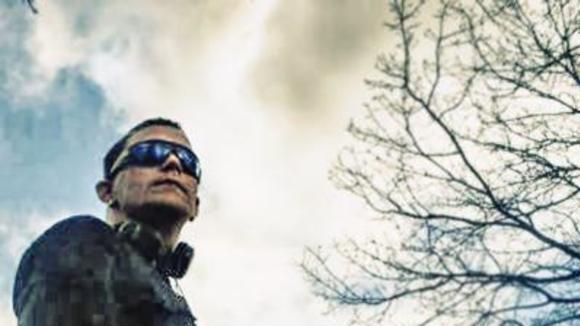 BUMPKIN-PROJECT - Dark Techno Minimal Techno Dubtechno Techno Deep Techno DJ in Hettstedt