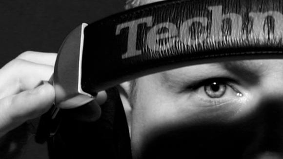 Big Base Bump - House Techhouse Techno Electro-Experimental DJ in Cottbus