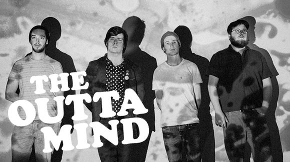 The Outta Mind