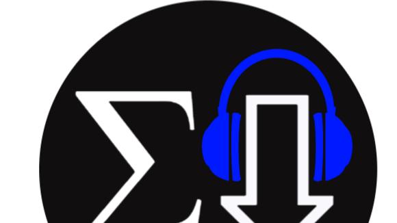 Shutdown  - DJ Dubstep Hip Hop DJ in Dallas