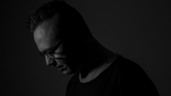 Gero Jansen - Techno Techhouse Dubtechno Techno Melodic DJ in Karlsruhe