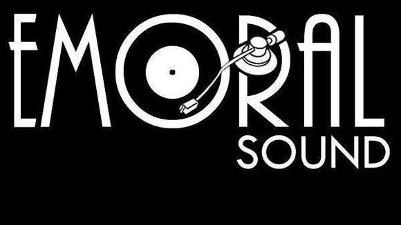 Emoral Sound - House Techhouse Deep Future House UK House DJ in London