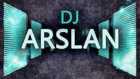 DJ Arslan - Electro Electro Electronic Progressive House DJ in Regensburg