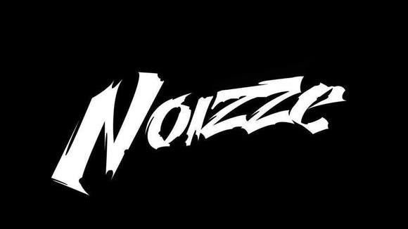 Noizze - House Electro Progressive House Deep Future House DJ in Wunstorf