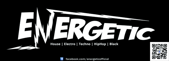 Energetic - edm Charts Techno Electro Hip Hop DJ in Kirchheim unter Teck