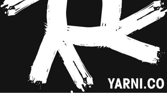 Yarni - Electronica Techhouse House Jazz Techno DJ in Sheffield