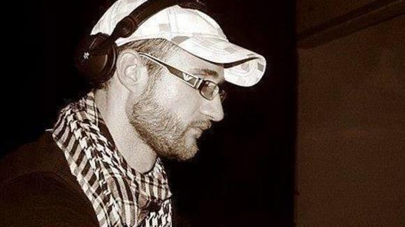 Dave Leon  - Deep Techhouse Melodic DJ in Freiburg