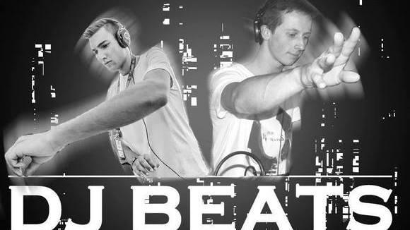 DJ Beats - edm House Charts Electro Progressive House DJ in Herbertingen