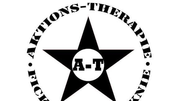 Aktions-Therapie  - Punk Live Act in Buchs ZH