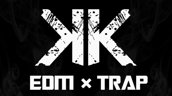 K&K - edm Electro edm Future House Trap DJ in Magdeburg
