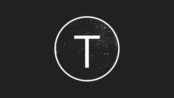 TURI - Ambient Experimental Melodic Electronic Music Contemporary Classical Live Act in Berlin