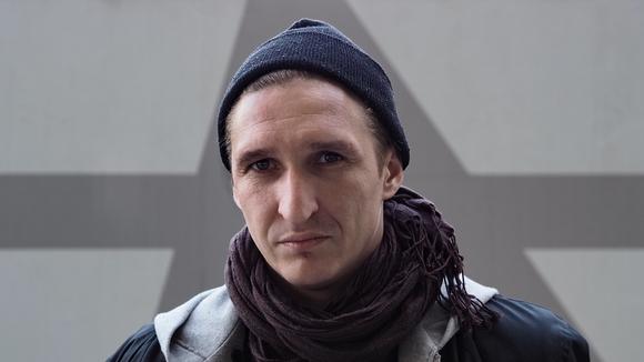 Stevn Kaiser  - Electronic Music House Minimal House Dubtechno Techno DJ in Berlin