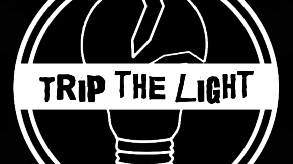 Trip The Light - Skatepunk Hardcore Punk Acoustic Punk Rock Live Act in Leeds / Manchester
