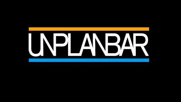 UNPLANBAR - Indie Deutschrock Pop Rock Alternative Rock Live Act in Wuppertal