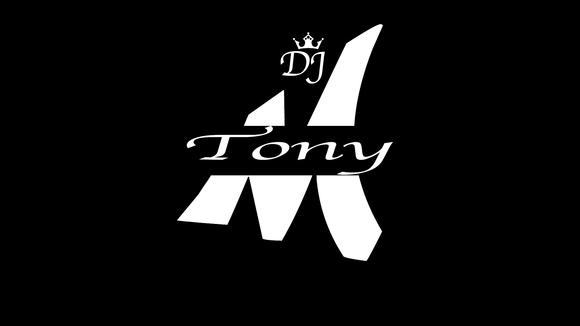 DJ TonyM - edm Hip Hop DJ in Frontenhausen