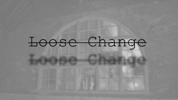 Loose Change - Indiepop Live Act in HOLYHEAD