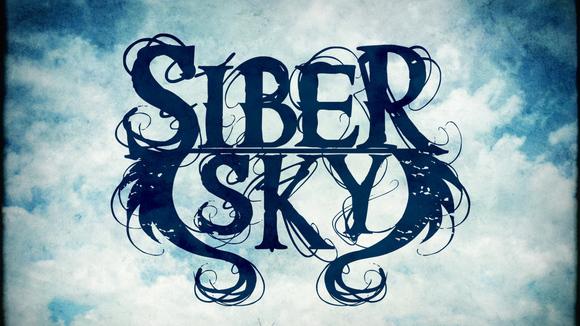 Siber Sky - Melodic Metal Melodic Rock Symphonic-Metal Live Act in Horsens