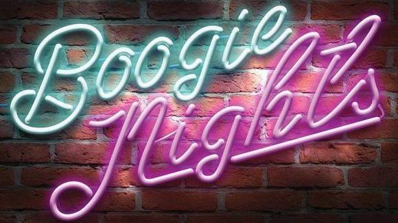 Boogie Nights - Disco House Funk DJ in Manchester