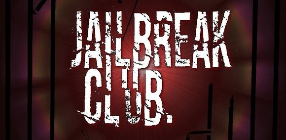 Jailbreak Club - Rock Classicrock Hard Rock Blues Rock Stoner Rock Live Act in Oldenburg