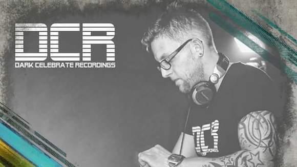 Albin Schultz - Techno Dubtechno Progressive Techno Dark Techno DJ in hückelhoven