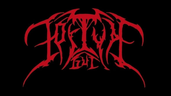 Torture Gut - Death Metal Metal Death Metal Grindcore Death/Thrash Live Act in Hamburg
