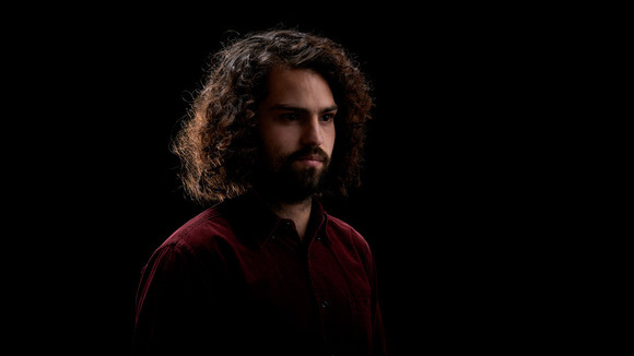 Danilo Borgerth - Alternative Acoustic Classical Crossover Latin Indie Live Act in London
