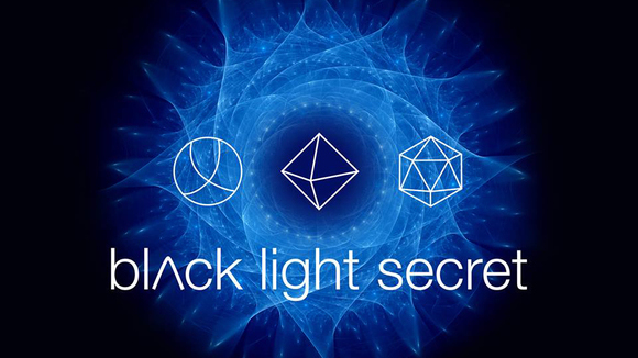 Black Light Secret - Psychedelic Dub Ambient Spacerock Jazz Fusion Live Act in Birmingham/Worcester