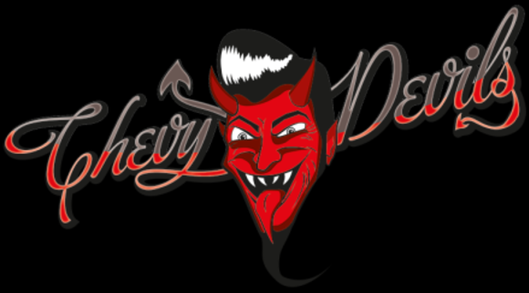 Chevy Devils  - Rockabilly Psychobilly Rockabilly Punk Rock Live Act in Hamburg