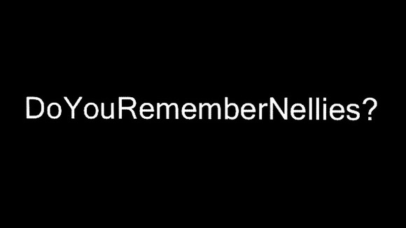 Do You Remember Nellies - Acoustic Rock Acoustic Rock Melodic Indie Live Act in Bangor/holyhead