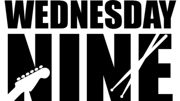 Wednesday Nine - Cover Pop Britpop Rock Live Act in Bremen
