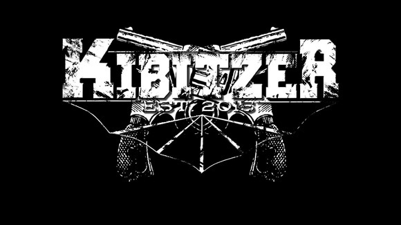 Kibitzer - Rock Live Act in Frederikshavn