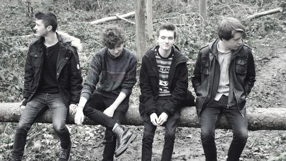 SOULPRINT - Indie Indiepop Pop Alternative Rock Indie Live Act in Barnsley