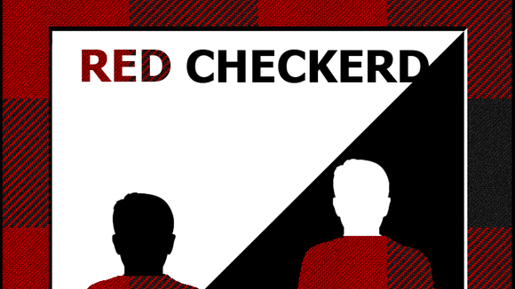 Red Checkerd - edm House Progressive House Trap DJ in Sheffield