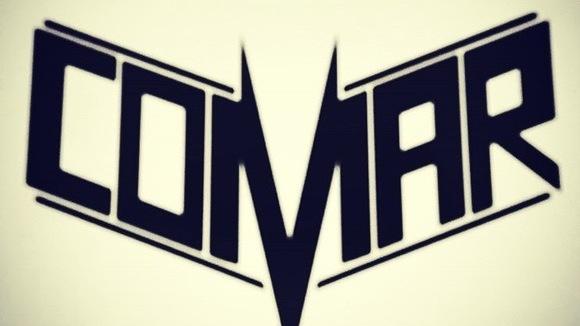 Comar  - Future House Progressive House edm DJ in Bottrop