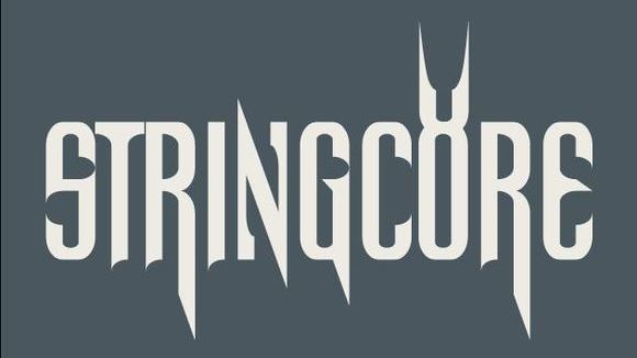 StringCore - Acoustic Rock Rock Melodic Live Act in Senftenberg