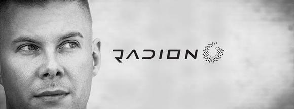 Radion6 - Dance Trance Progressive Trance Tech Trance Crossover DJ in Sittard