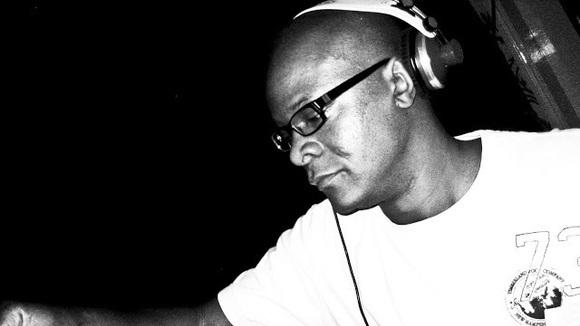 Dj Finest - Dance Music House Hip Hop Melodic DJ in London