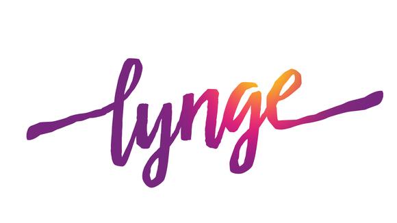 Lynge - DJ Tropical Progressive House edm Trap DJ in Vildbjerg