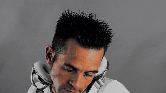 Rispee - Trance Techhouse Vocal House Progressive Trance Elektronische Tanzmusik DJ in Breitenfelde