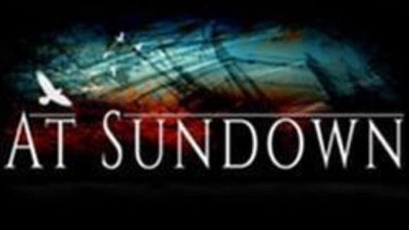 At Sundown - Shoegaze Shoegaze Rock Alternative Rock Dream Pop Live Act in Berlin