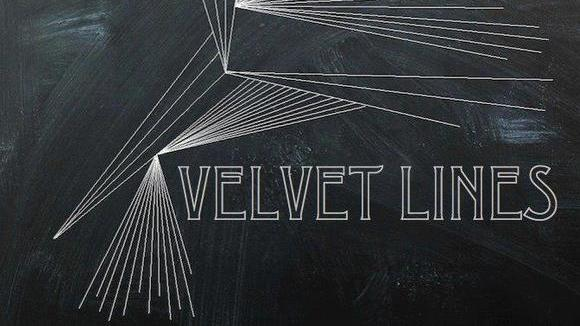 Velvet Lines  - Alternative Rock Pop Punk Rock Punkrock Live Act in Frederikssund