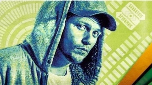 Selectah Spinback - Reggae Dancehall Hip Hop Reggae Trap DJ in Leipzig