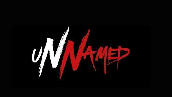 uNNamed - Rock Deutschrock Pop Punk Alternative Rock Live Act in Brachttal