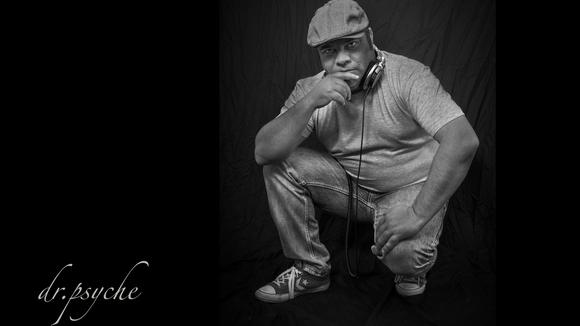 dr.psyche - Progressive House Techhouse Techno Progressive House Deep DJ in Belp