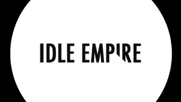 Idle Empire - Alternative Folk Folk Folk Pop Indie Live Act in Leicester