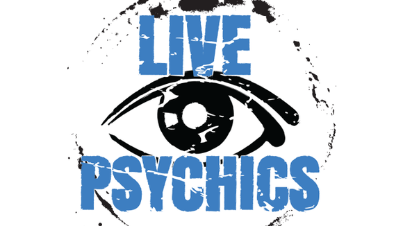 Live Psychics - Cover Classicrock Grunge Rock Cover Live Act in Stamford
