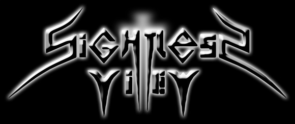 Sightless View - Death/Thrash Melodic Death Live Act in Gelsenkirchen