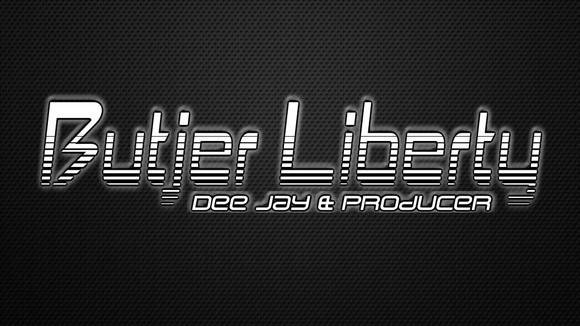 Butjer Liberty - Drum 'n' Bass Techhouse Electro Swing Drum 'n' Bass Electro DJ in Bremen