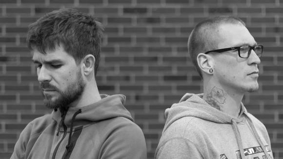 Moinzen - Deep Techhouse Techno DJ in Bassum