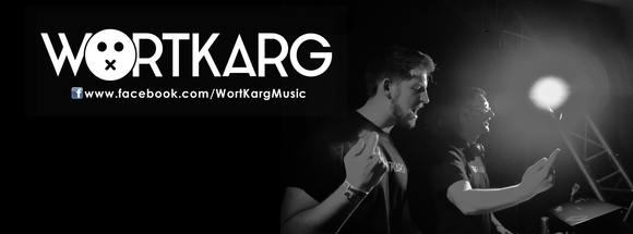 WortKarg - House Techhouse Charts Electro Nu-Disco DJ in Rostock